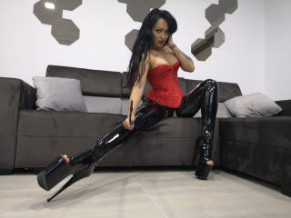 My Age Is 28 Yrs Old And English Is What I Speak, A Sex Chat Lovely Lady Is What I Am And I Have Black Hair