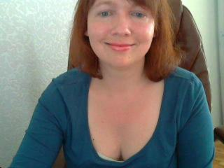 PerfectDonna (32)