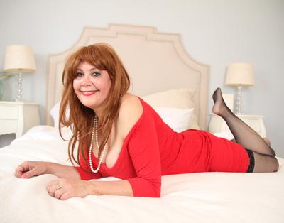 StardancerAnna, 49 – Live Adult cam-girls and Sex Chat on Livex-cams