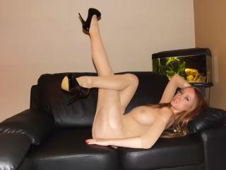 ChristyKiss4U (33)