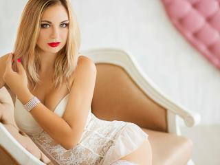 LindaGold4You (32)
